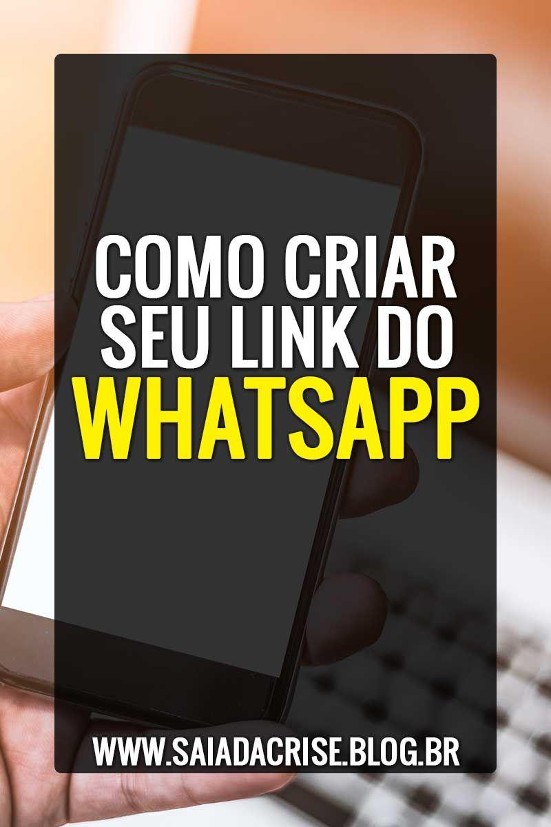Como Vender Pelo Whatsapp Multiplique Suas Vendas Sites Para Ganhar Dinheiro Marketing E Vendas Marketing Online