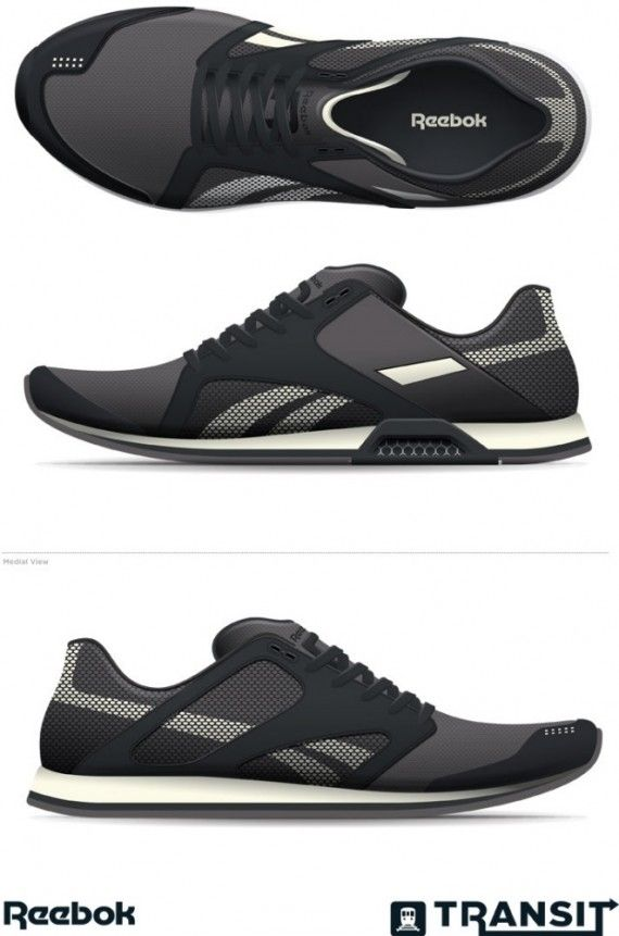 separation shoes c1c35 31488 REEBOK TRANSIT CONCEPT RENDERS – MATT COLLINS  Footwear Sketching in 2019   Pinterest  Sneaker boots, Mens boots fashion and Adidas shoes