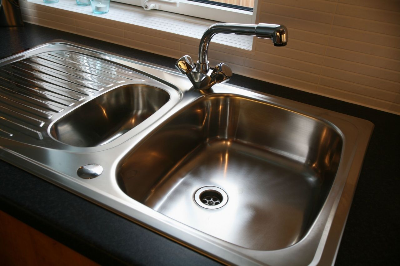 Pin On Apartment Kitchen Decor Themes Modern