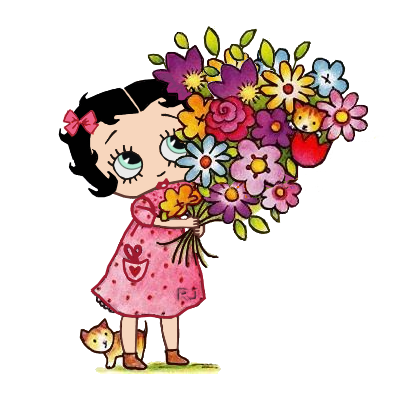 BB Flowers