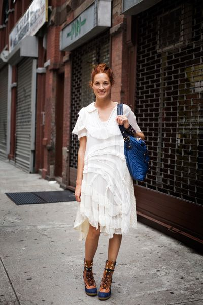 Taylor Tomasi Hill in white #TaylorTomasiHill #TTH #Modettes