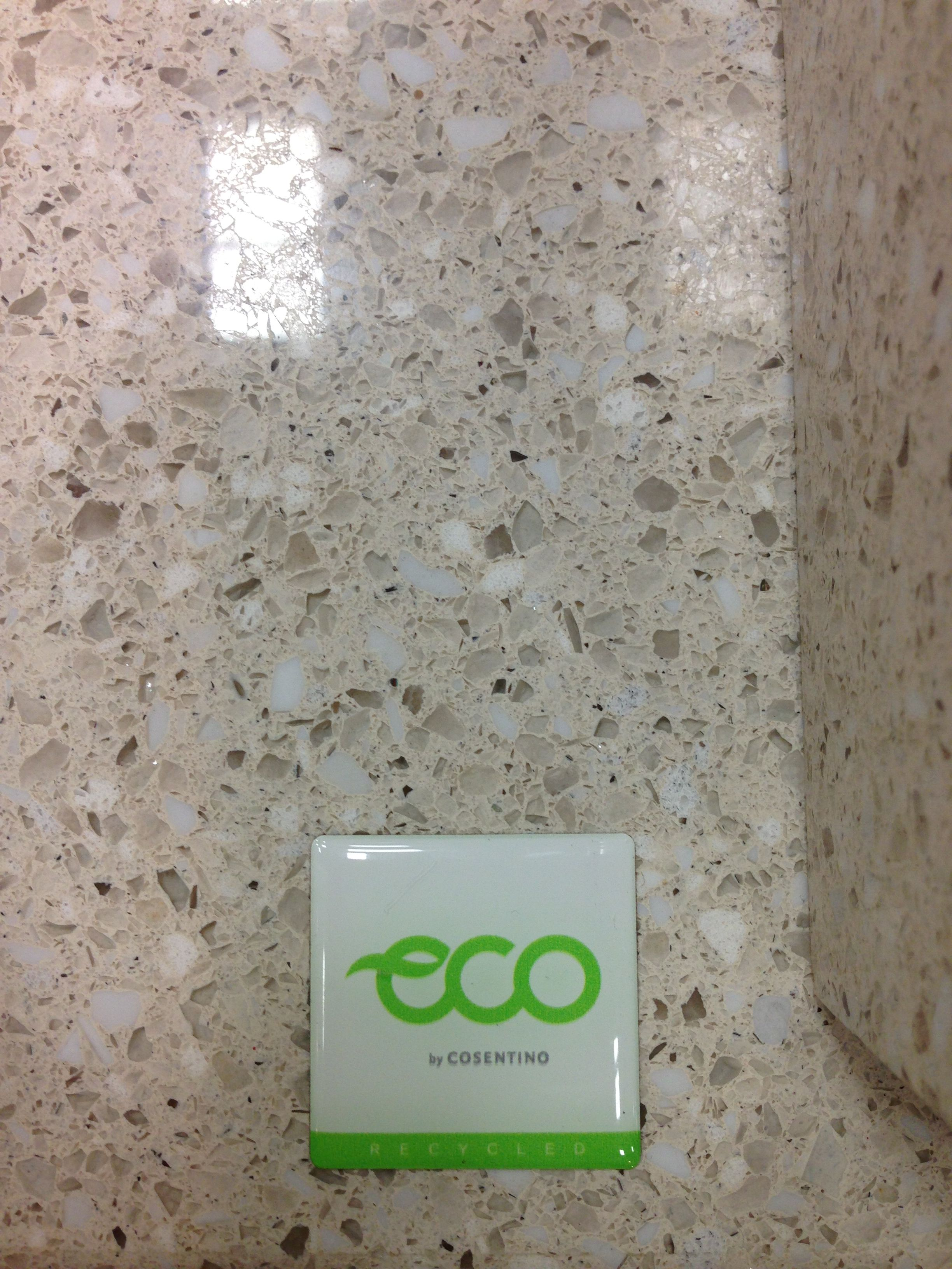 Kitchen countertops...they SPARKLE!!! lowes Kitchen