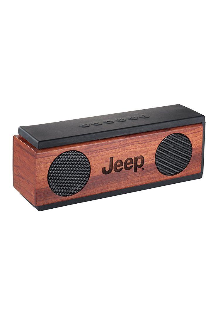 jeep gear product jeep wooden bluetooth speaker jeep cj7 jeep wrangler [ 744 x 1072 Pixel ]