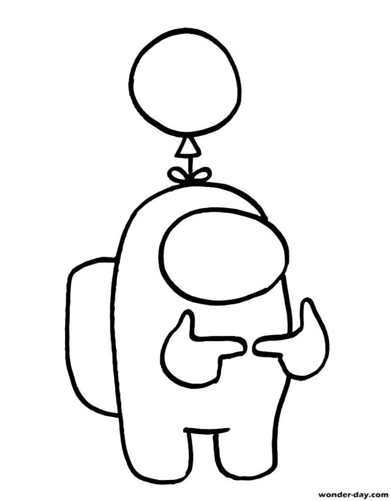 Pin On Cartoon Coloring Pages