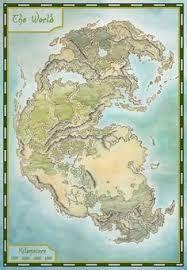 Elegant Resultado De Imagem Para Blank Fantasy Map