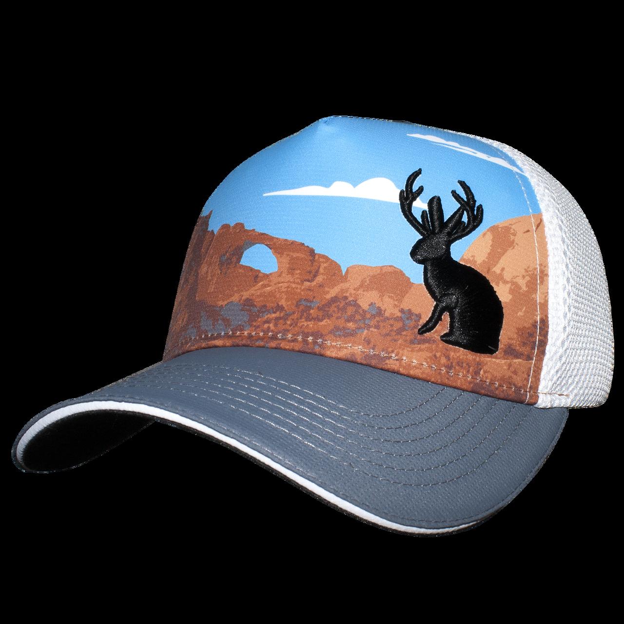 Headsweats - Trucker Hat  2cc95d91f6dc