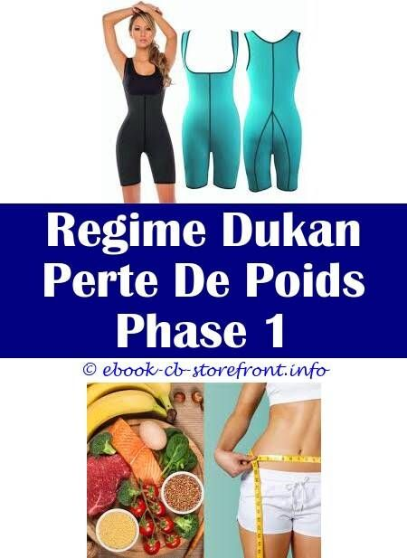 Dumbfounding Tips: Perte De Poids 10 Kg Comment Perdre Du ...
