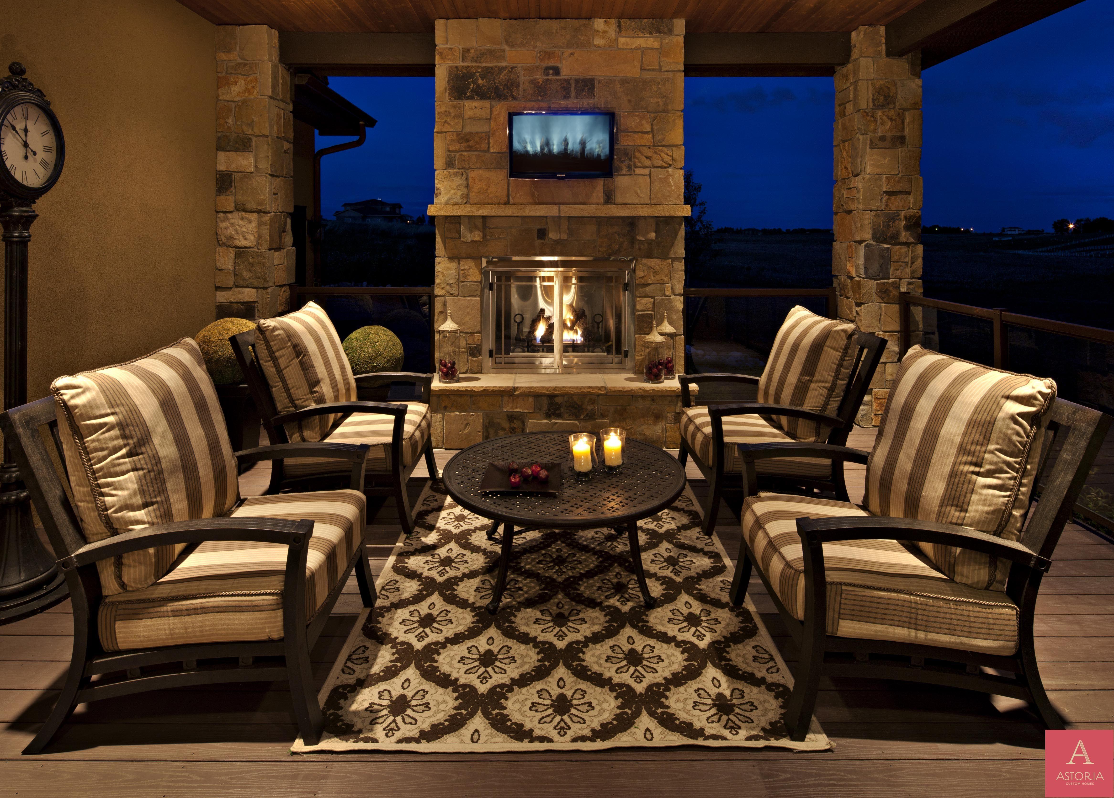 Copyright Astoria Custom Homes Ltd. © 2016 | Outdoor ... on Outdoor Living Ltd id=23355