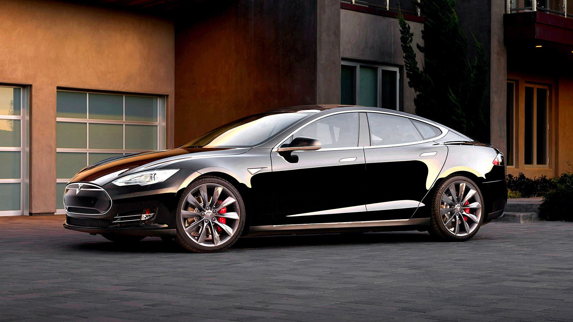 Tesla scores buick soars in new consumer reports auto ratings electric vehicleelectric