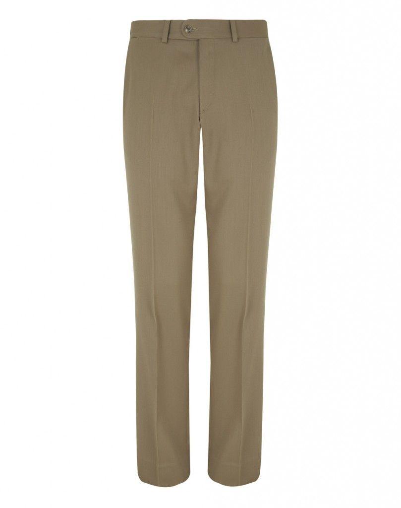 pantalon dama elegante - Buscar con Google