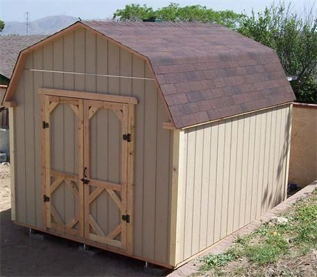 shed, shed plans, shed ideas, shed house, shed makeover, backyard