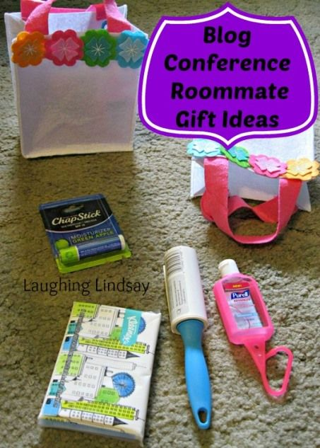 Christmas Gift For Roommates.Blog Conference Roommate Gifts A List Of Ideas College