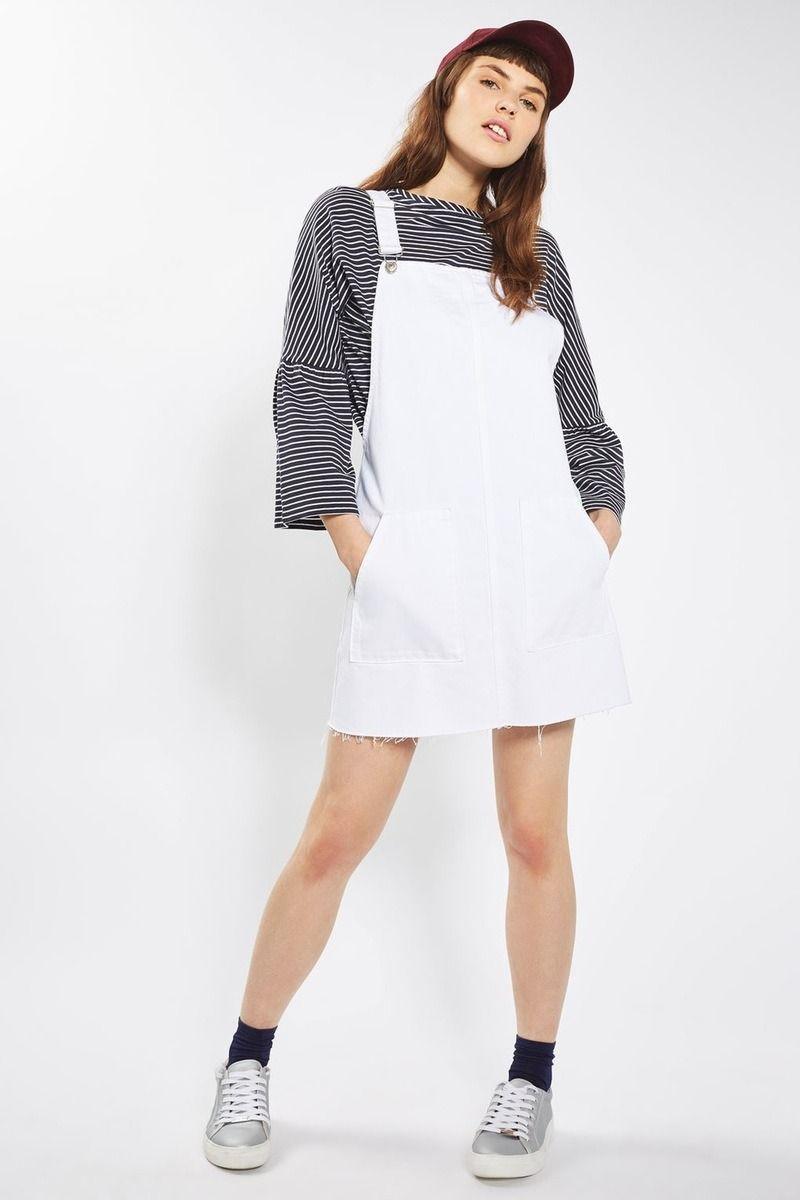 e0141496ce2 12 overall dresses you need for festival season