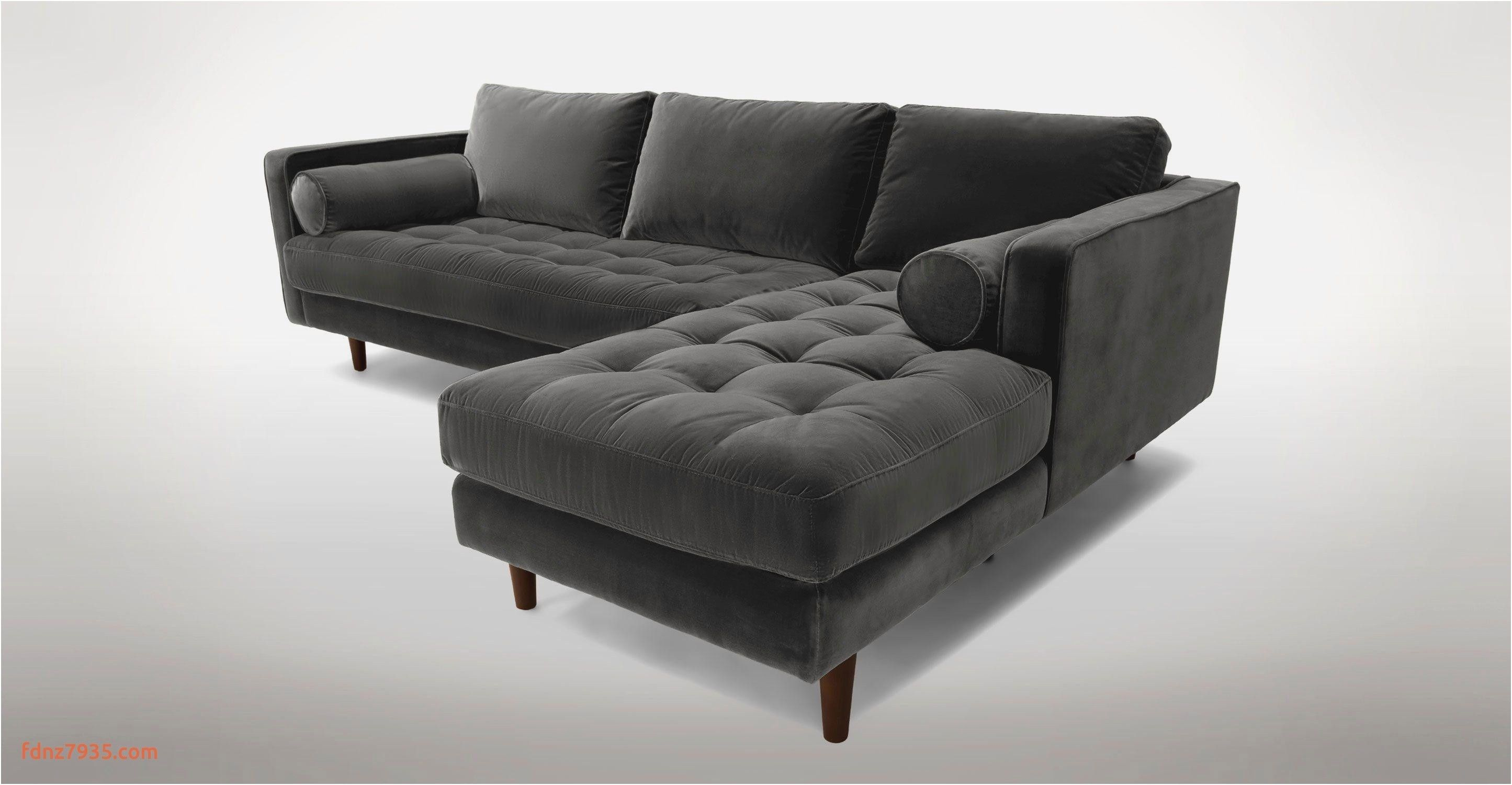 Couch Billig Billig Sofa Couch Unterschied Couch Möbel Sectional Sofa