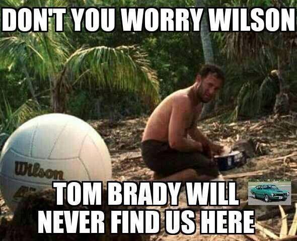 Football Memes Youth Sports Humor Fantasy Football Humor Funny Football Memes Funny Soccer Memes