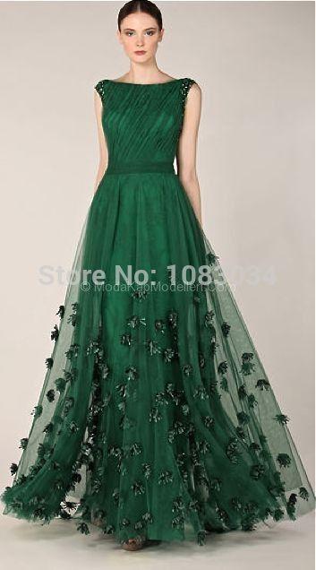 Klos Elbise Modelleri Uzun Google Da Ara Vestidos De Novia Verdes Vestidos De Fiesta Noche Vestidos De Novia Hermosos