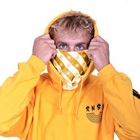 Jake Paul: jake paul 2 - YouTube