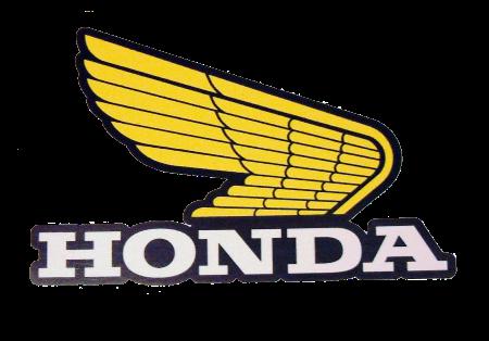 Honda Motorcycle Wings Motos Cx 500 E Motorrad
