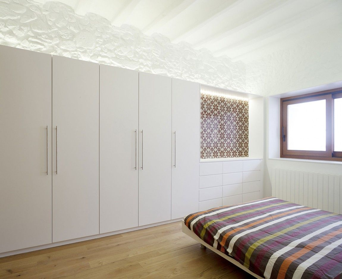 Tile House by Cubus (10)