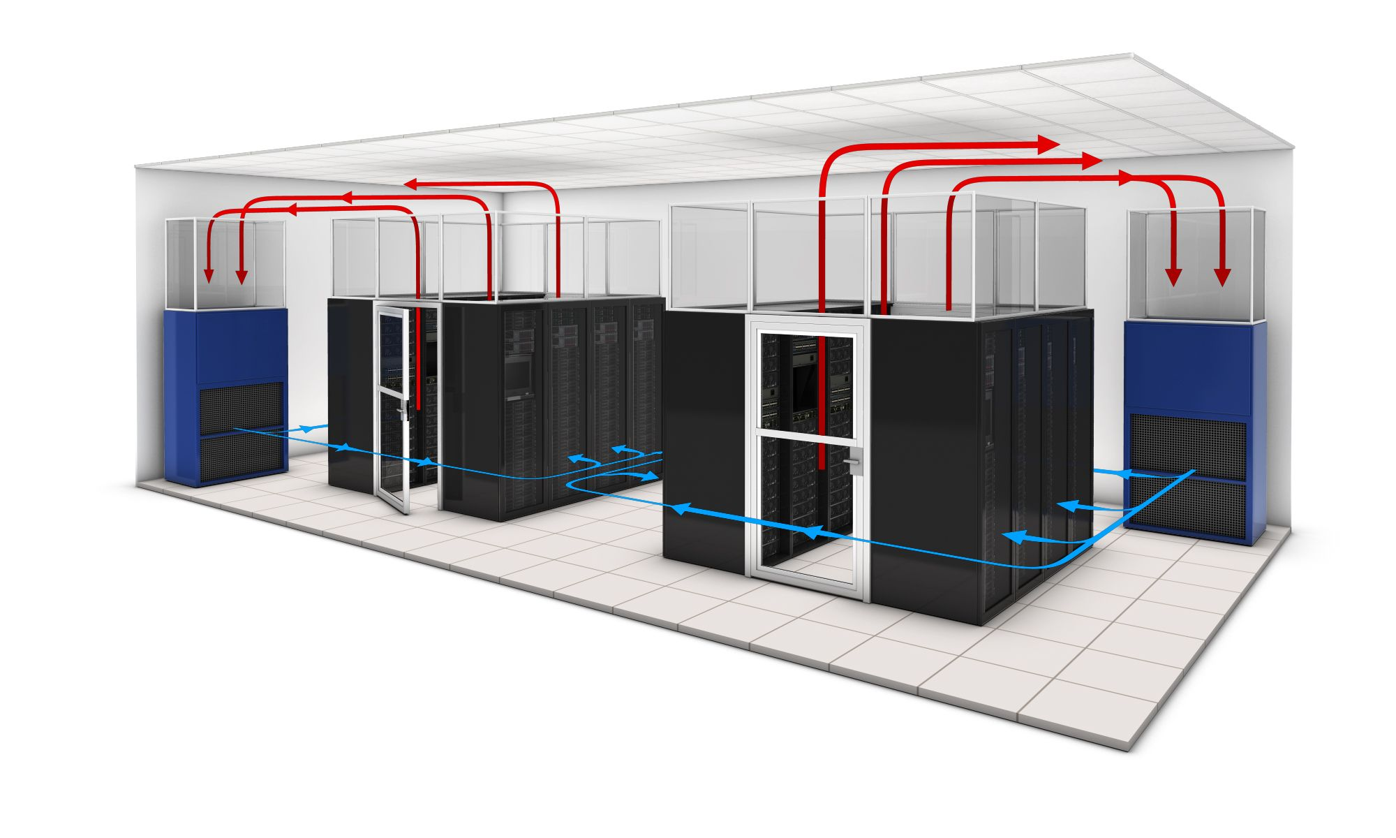 Pin By Sentrum Colo On Data Centre Cooling Data Center Panel