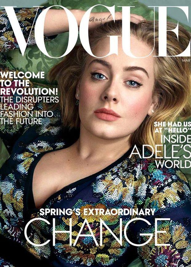 Vogue News  bc4a5cbb7