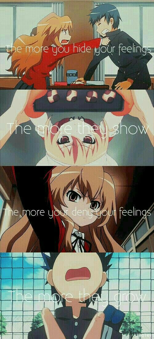Pin by RITIK on Anime in 2020 (With images) Anime qoutes