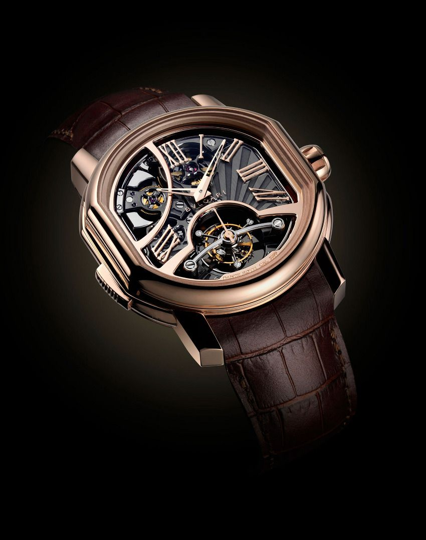 Compraventa De Relojes Usados Jorge Barrionuevo Reloj Arte Moda Relojeria