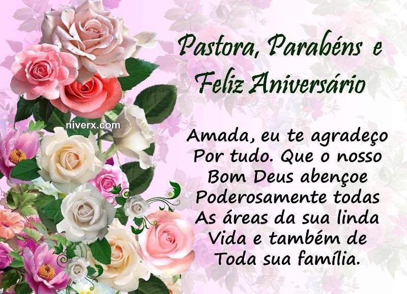 Parabéns Querida Pastora: Mensagem-de-aniversário-para-pastora-whatsapp-facebook