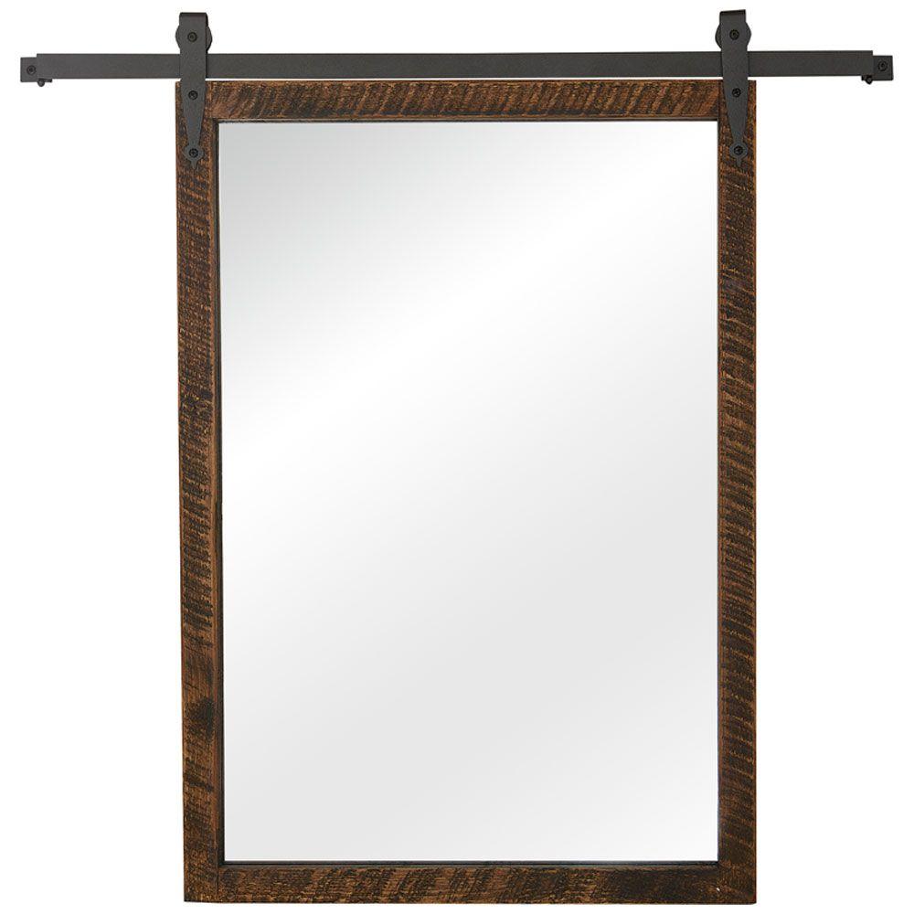 Epingle Sur Miroirs