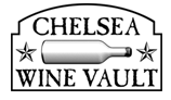 Wine Store NYC: NYC Wine Tasting & Classes, Buy Wine Online | Chelsea Wine Vault #MacGrillHalfPriceWine @Macaroni Grill