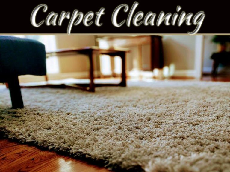 The Best Carpet Steam Cleaning Keeps Your Carpets Clean And Fresh How To Clean Carpet Steam Clean Carpet Steam Cleaning