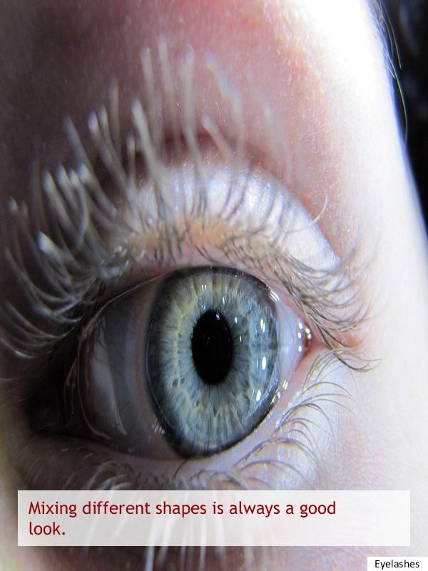 how much eyelash extensions cost - Take A Look at - # ...