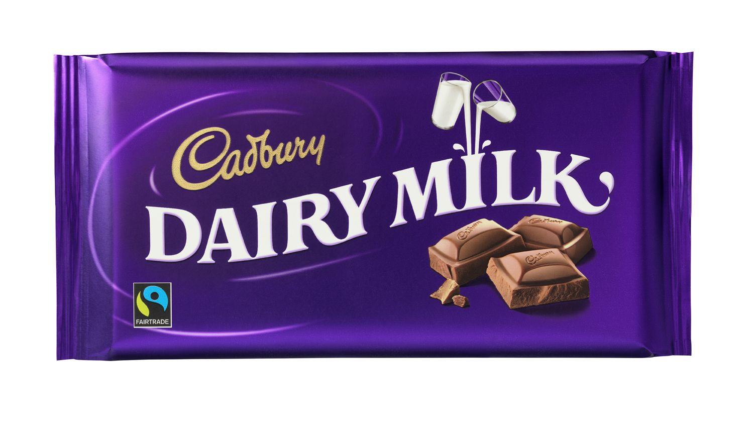 cadbury dairy milk 4p s Cadbury dairy milk, 5 star, perk, clairs and celebrations marketing mix of cadbury : cadbury plc is a british confectionery company 4p of marketing, advertising campaigns, aesthetic design, business practices.