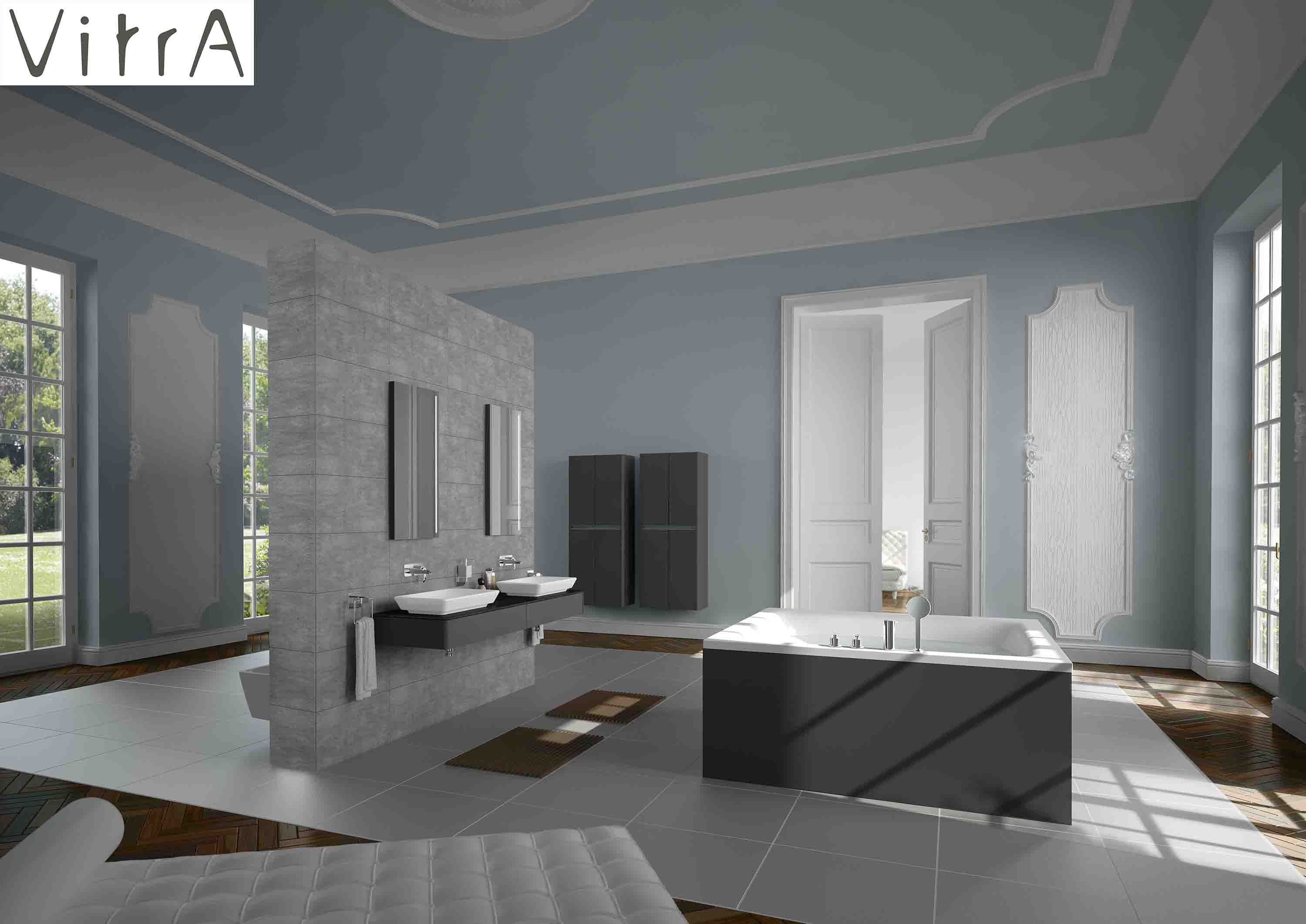 vitra introduces world class bathroom solutions to india general