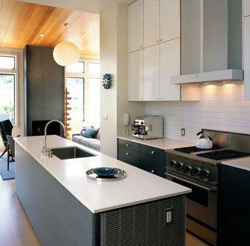 Personal Apartment Kitchen Ideas Home Decor Pinterest Cool Apartment Kitchen Ideas