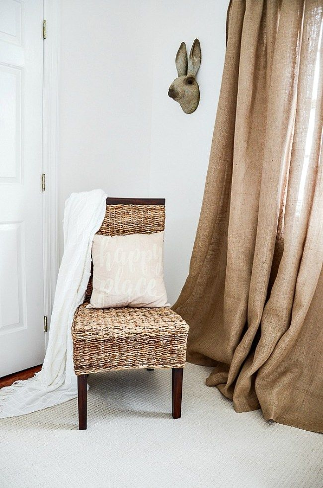 5 BEST TIPS FOR ADDING NEUTRALS TO YOUR ROOM images