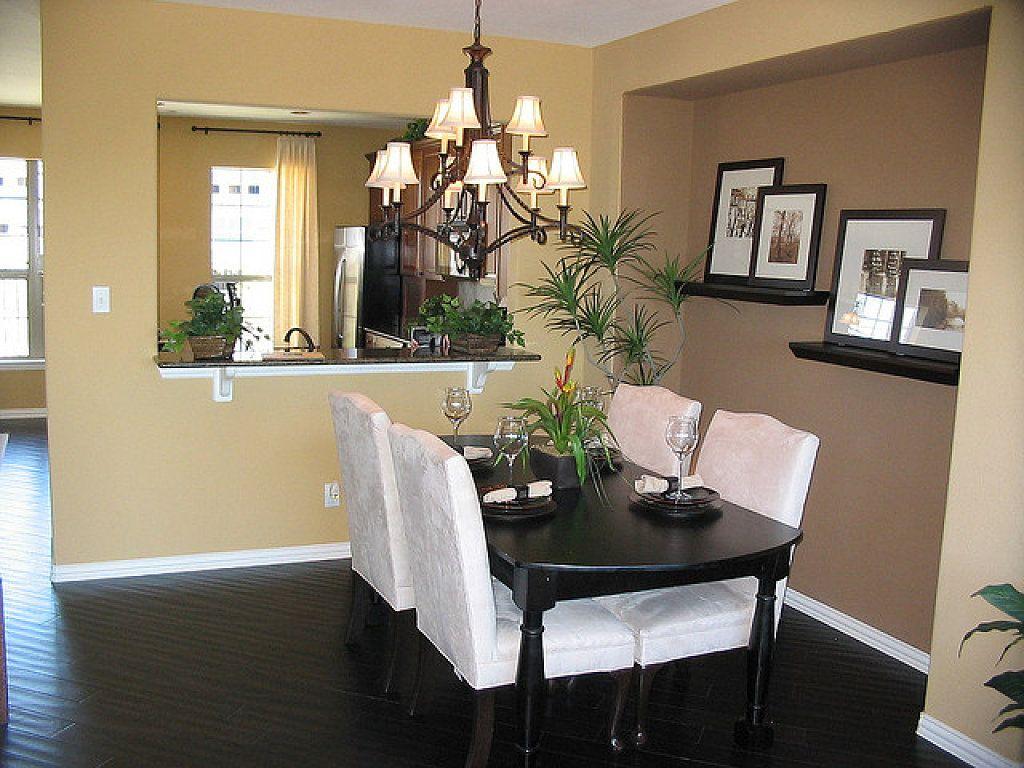Como decorar mi sala comedor imagen en hd 3 sala comedor for Ideas de decoracion para casas