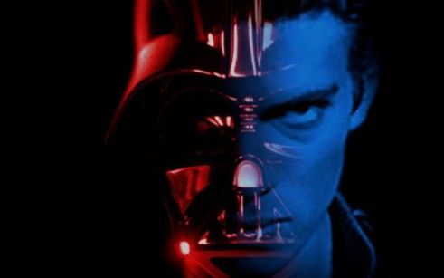 86 Anakin Skywalker Darth Vader Wallpaper Anakin Skywalker