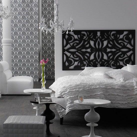 Brocade Home Decor muebles calados de brocade home | muebles2 | detalles | pinterest