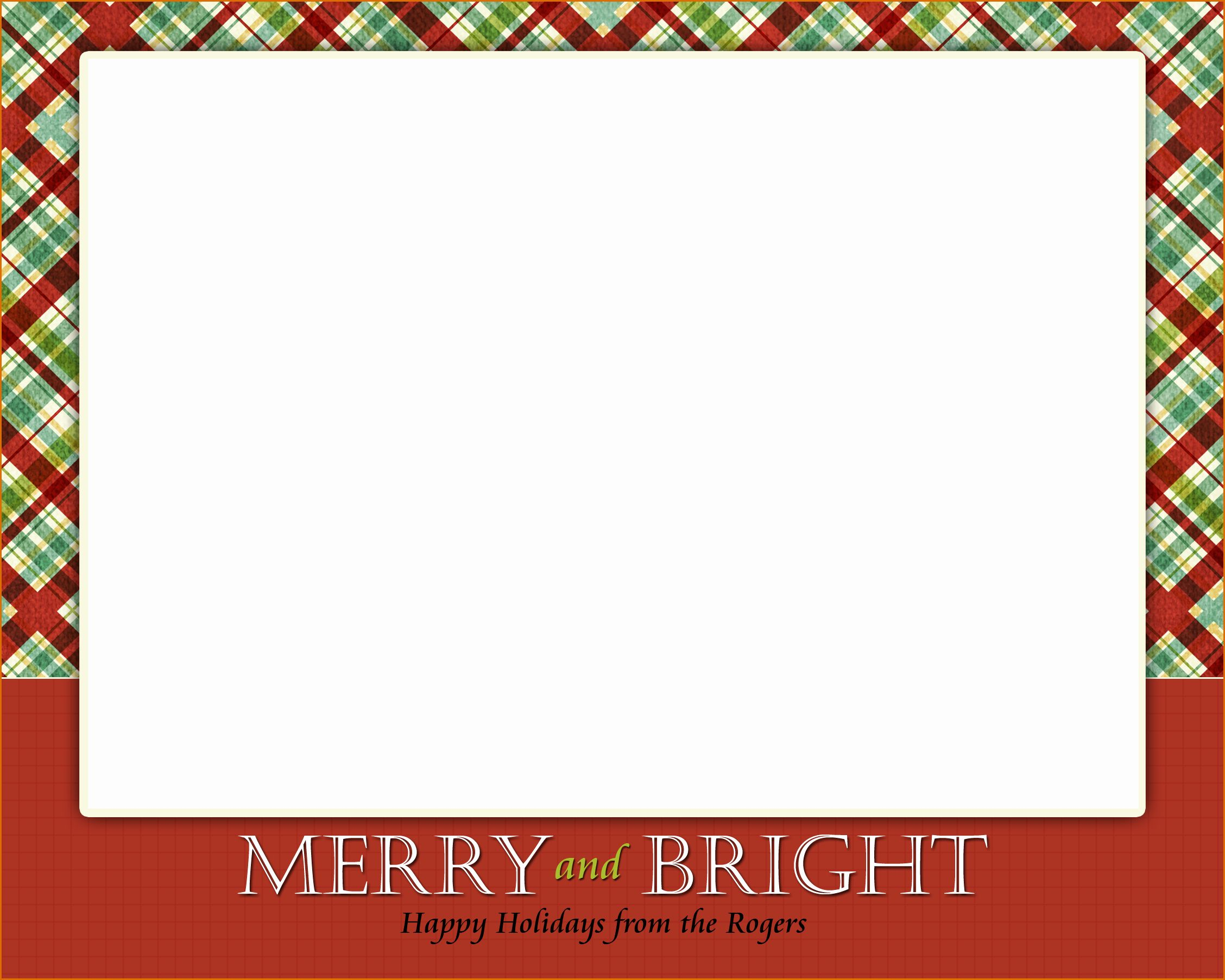 Free Card Template For Word Beautiful 12 Free Christmas Templates For Word Holiday Flyer Template Holiday Card Template Christmas Card Template