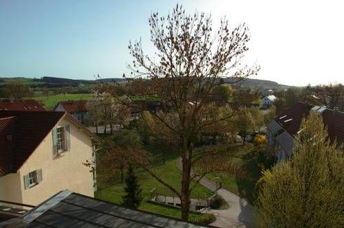 Ferienwohnung Alte Hofmark Oliver Klein Bad Birnbach Located 700 - badezimmer gemütlich gestalten
