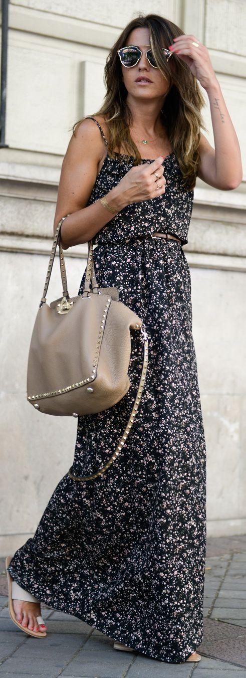 Dress: Buylevard (s/s 15)