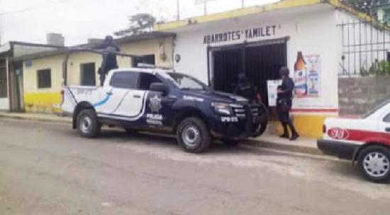 Detienen en Martínez de la Torre a uno de los secuestradores de médico veterinario - http://www.esnoticiaveracruz.com/detienen-en-martinez-de-la-torre-a-uno-de-los-secuestradores-de-medico-veterinario/