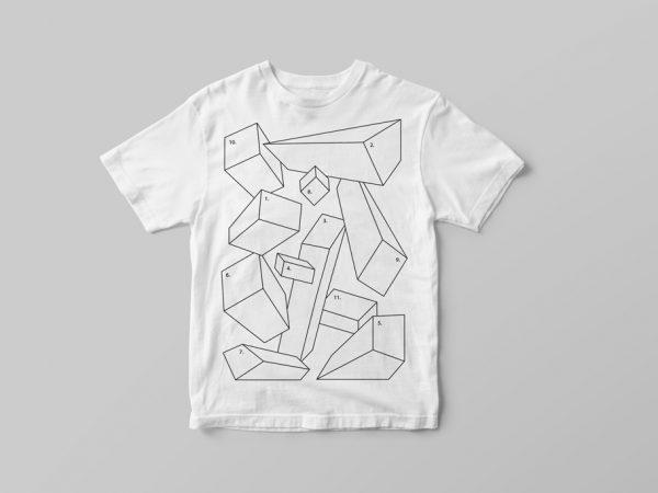 Download All Free Mockups Page 57 Of 209 Mockup World Tshirt Mockup Shirt Mockup Clothing Mockup