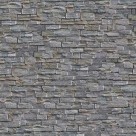 Textures Texture Seamless Stone Cladding Internal Walls