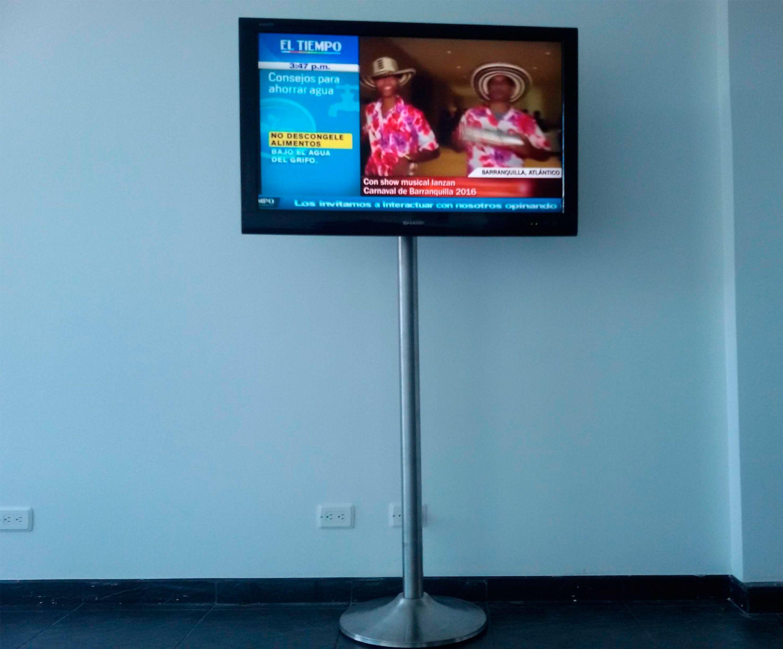Muebles Koalas Irapuato - Base Pivote Para Televisor Plasma Lcd Led Soportes De Piso Para [mjhdah]https://i.pinimg.com/736x/3a/60/20/3a60204d60a81d3dea1e66d322ee4cb1.jpg
