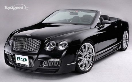 sports bentley cars - | Things I would like to have. | Pinterest ...