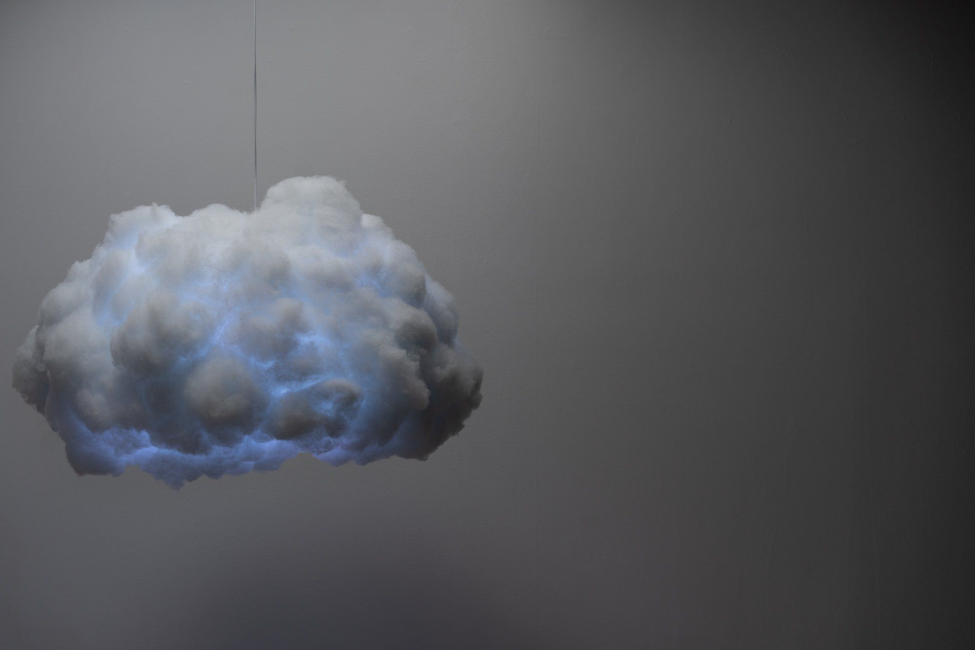 Interactive Cloud In 2020 Clouds How Do You Clean Interactive