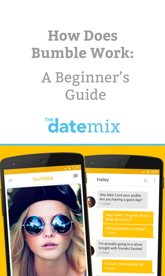 Stor kvinnelig online dating profileksempler