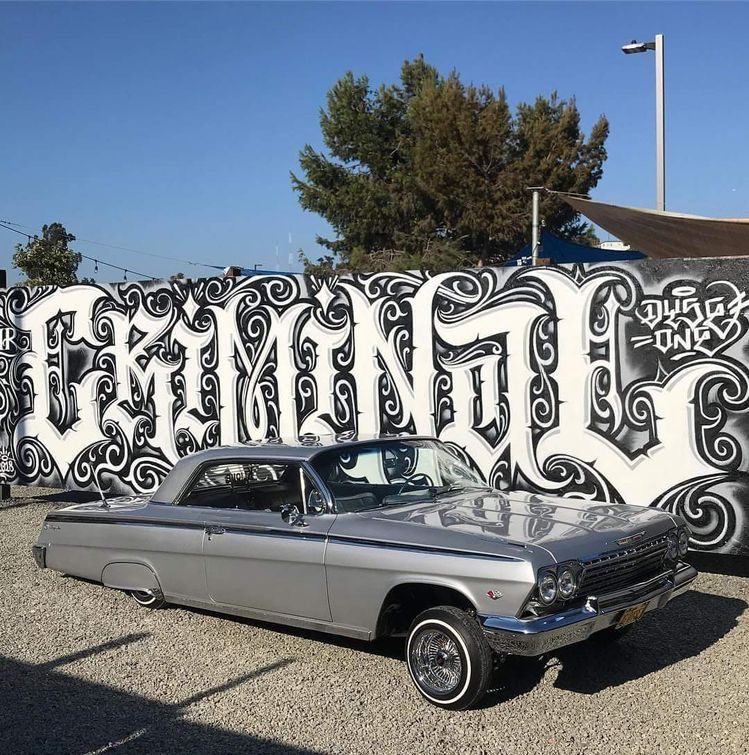 Pin By Marty Herroz On Chevy Lowriders With Images Lowriders